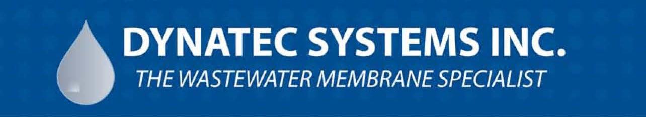 Dynatec Systems