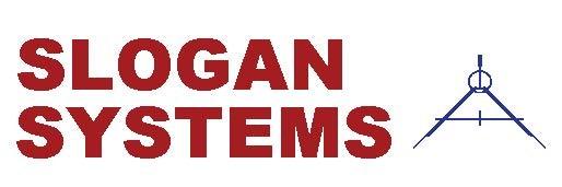 Slogan Systems