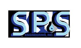SPS Engineering